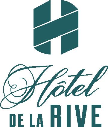 5-hotel-rive
