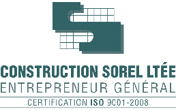 6-construction-sorel-2-(1)